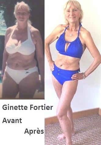 http://alimentationrevivre.com/beta/images/stories/gino.jpg