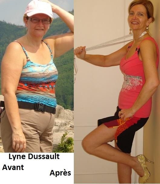 http://alimentationrevivre.com/beta/images/stories/lyne%20avant%203.jpg
