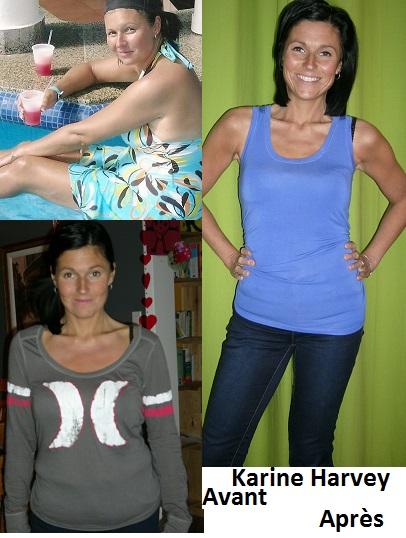 http://alimentationrevivre.com/beta/images/stories/karine%20harvey%202%201%201.jpg