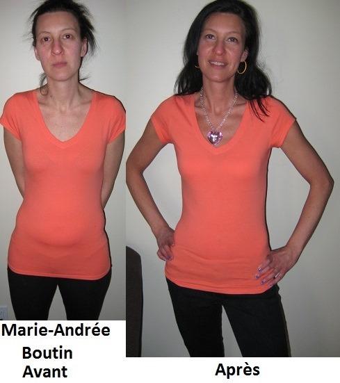 http://alimentationrevivre.com/beta/images/stories/marie-andre%20boutin%202.jpg