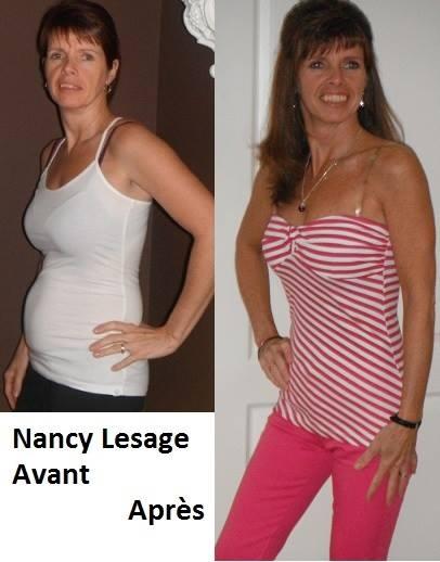 http://alimentationrevivre.com/beta/images/stories/nancy%20lesage%20avant%201%202%201%202.jpg