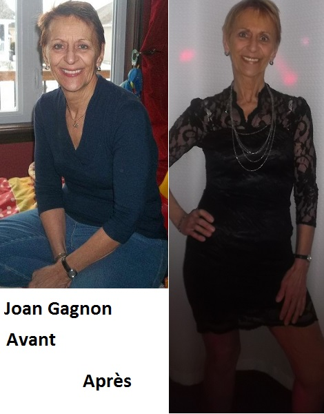 http://alimentationrevivre.com/beta/images/stories/johanne%20gagnon%20avant.jpg