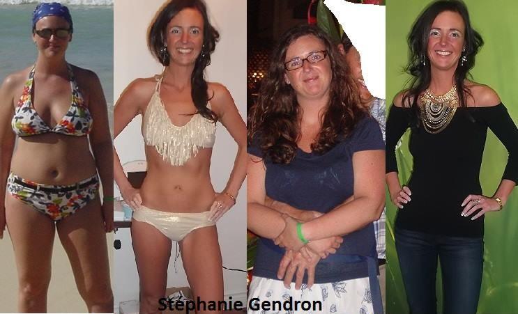 http://alimentationrevivre.com/beta/images/stories/stephanie%20gendron.jpg