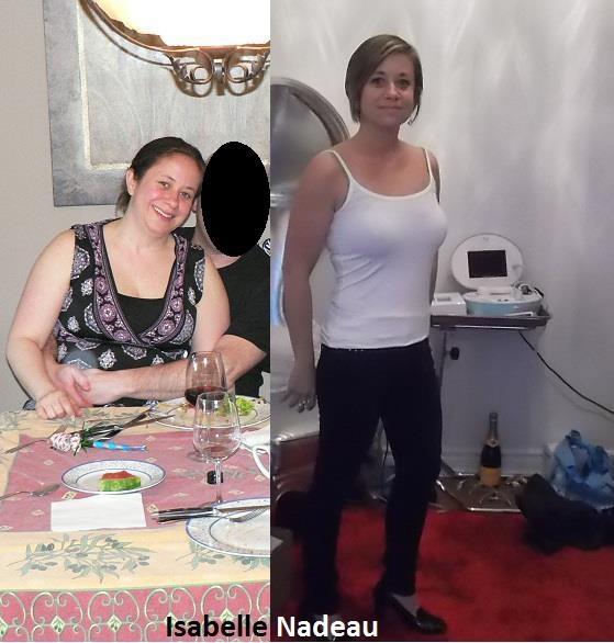 http://alimentationrevivre.com/beta/images/stories/isabelle%20nadeau%201.jpg