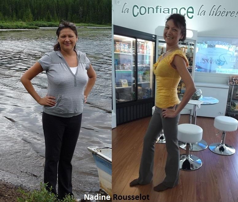 http://alimentationrevivre.com/beta/images/stories/nadine%20rousselot%20avant%201.jpg