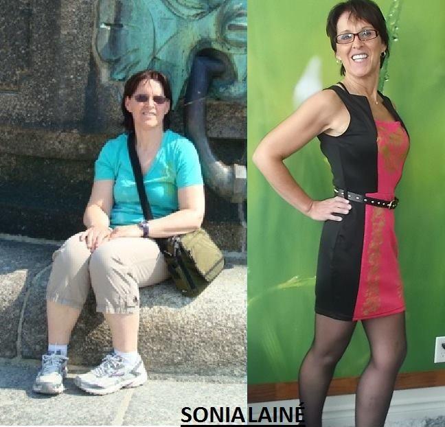 http://alimentationrevivre.com/beta/images/stories/sonia%20lain.jpg
