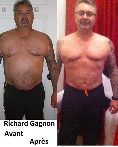 http://alimentationrevivre.com/beta/images/stories/richard%20gagnon%20avant.jpg