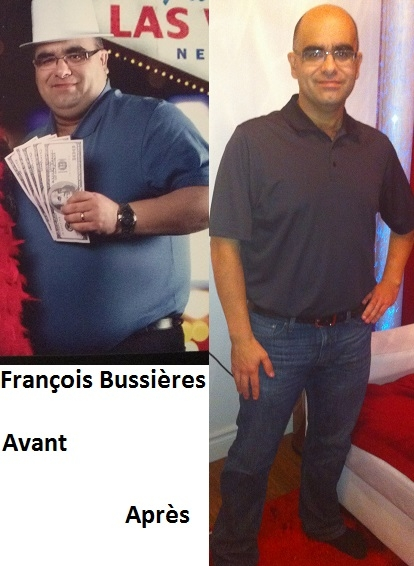 http://alimentationrevivre.com/beta/images/stories/francois%20bussiere%20et%20isabelle%20avant.jpg