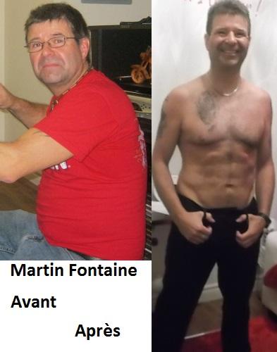 http://alimentationrevivre.com/beta/images/stories/martin%20fontaine%20avant%201.jpg