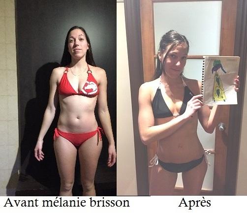http://alimentationrevivre.com/beta/images/MELANIE.jpg
