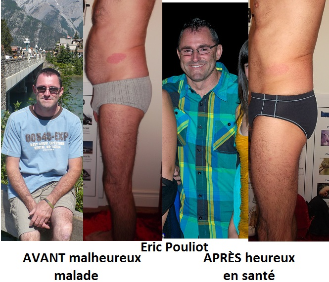 http://alimentationrevivre.com/beta/images/stories/eric%20pouliot%20avant.jpg