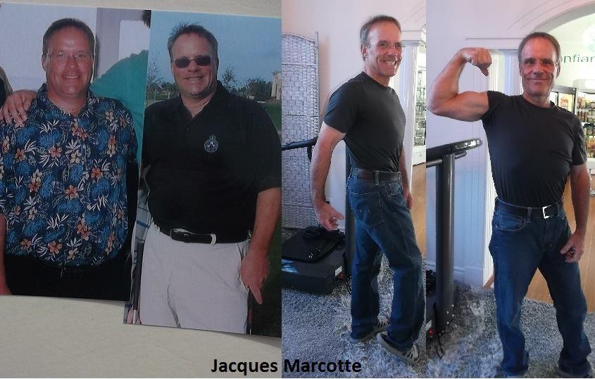 http://alimentationrevivre.com/beta/images/stories/jacques%20marcotte.jpg