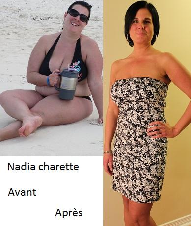 http://alimentationrevivre.com/beta/images/stories/nadia%20charette.jpg