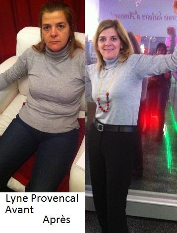 http://alimentationrevivre.com/beta/images/stories/lyne%20provencal.jpg