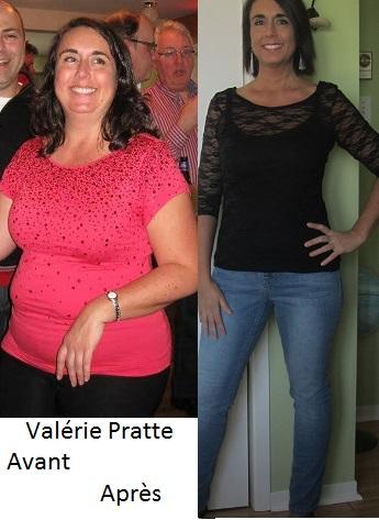 http://alimentationrevivre.com/beta/images/stories/valerie%20pratte%20avant.jpg