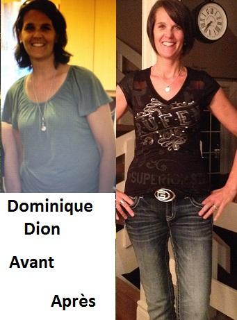 http://alimentationrevivre.com/beta/images/stories/dominique%20dion%20avant%201.jpg