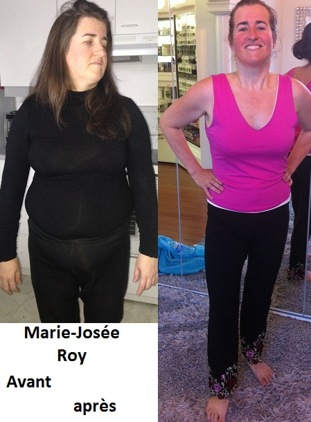 http://alimentationrevivre.com/beta/images/stories/marie%20jose%20roy%201%202.jpg
