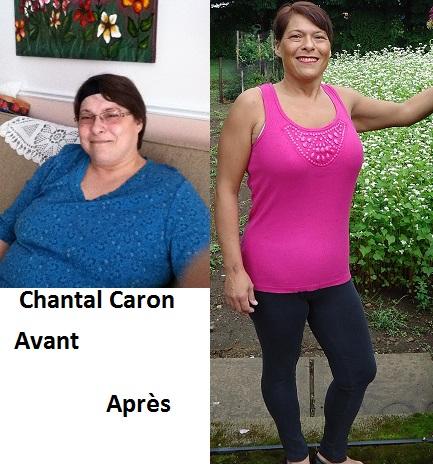 http://alimentationrevivre.com/beta/images/stories/chantal%20caron%20avant.jpg